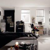 pokoj_dla_chlopca_dekoracje (28)