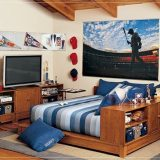 pokoj_dla_chlopca_dekoracje (3)