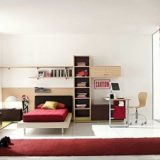 pokoj_dla_chlopca_dekoracje (4)