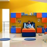 pokoj_dla_chlopca_dekoracje (7)