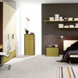 pokoj_dla_chlopca_dekoracje (8)