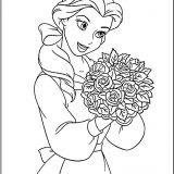 princess_coloring_kolorowanki (3)