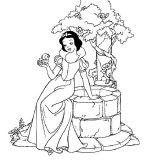 princess_coloring_kolorowanki (7)