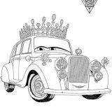 queen-cars-2