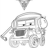 sergant-cars2-coloring-pages