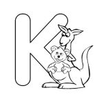 sesame-street-alphabet-coloring-pages-K-425x550