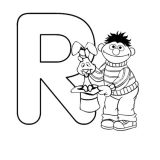 sesame-street-alphabet-coloring-pages-R-425x550