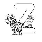 sesame-street-alphabet-coloring-pages-Z-425x550