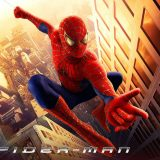 spiderman (3)