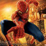 spiderman (6)