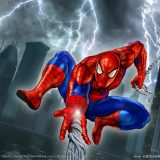 spiderman (8)