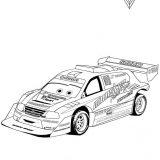 suzuki-cars2-coloring