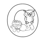 zoe-alphabet-coloring-pages-O