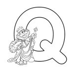 zoe-alphabet-coloring-pages-Q-425x550