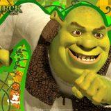 Shrek tapety na pulpit (14)