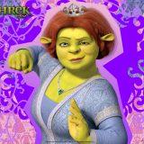 Shrek tapety na pulpit (15)