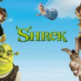 Shrek tapety na pulpit (2)