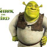 Shrek tapety na pulpit (6)