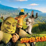 Shrek tapety na pulpit (7)