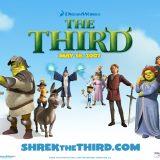 Shrek tapety na pulpit (8)