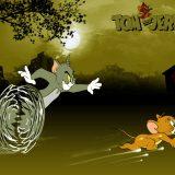 Tom-Jerry-bajka tapety (1)