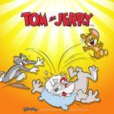 Tom-Jerry-bajka tapety (11)