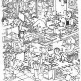 gry dla dzieci do wydrukowania (26)
