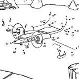 gry dla dzieci do wydrukowania (27)
