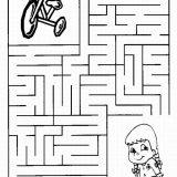 gry dla dzieci do wydrukowania (35)