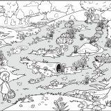 gry dla dzieci do wydrukowania (47)