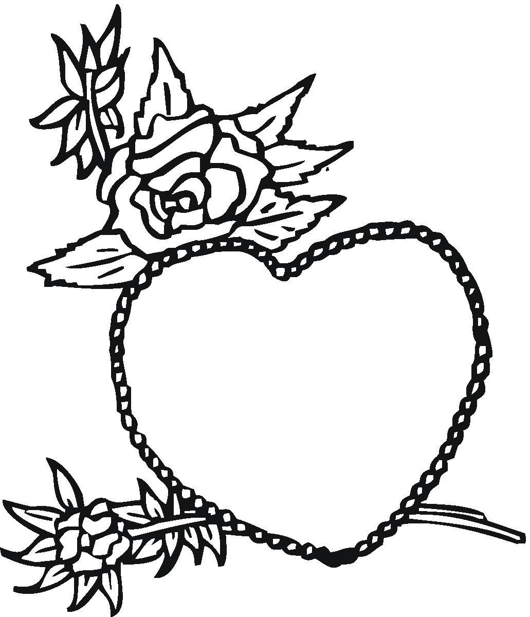 Kwiaty Kolorowanki Do Druku Dla Dzieci 19 Fd