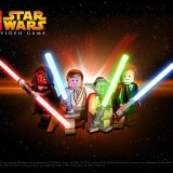 lego star wars tapety na pulpit (11)