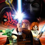 lego star wars tapety na pulpit (12)
