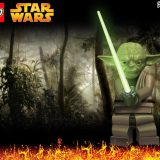 lego star wars tapety na pulpit (13)
