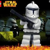 lego star wars tapety na pulpit (14)