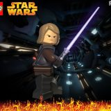 lego star wars tapety na pulpit (15)