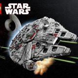 lego star wars tapety na pulpit (16)
