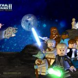 lego star wars tapety na pulpit (18)