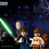 lego star wars tapety na pulpit (19)
