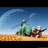 lego star wars tapety na pulpit (23)