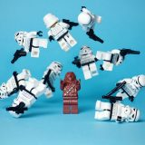 lego star wars tapety na pulpit (25)