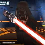 lego star wars tapety na pulpit (3)