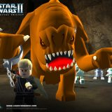 lego star wars tapety na pulpit (4)