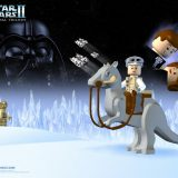 lego star wars tapety na pulpit (5)