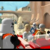 lego star wars tapety na pulpit (6)