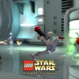 lego star wars tapety na pulpit (7)