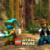 lego star wars tapety na pulpit (8)