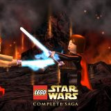 lego star wars tapety na pulpit (9)