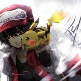 pokemon tapety (10)
