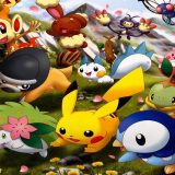 pokemon tapety (13)